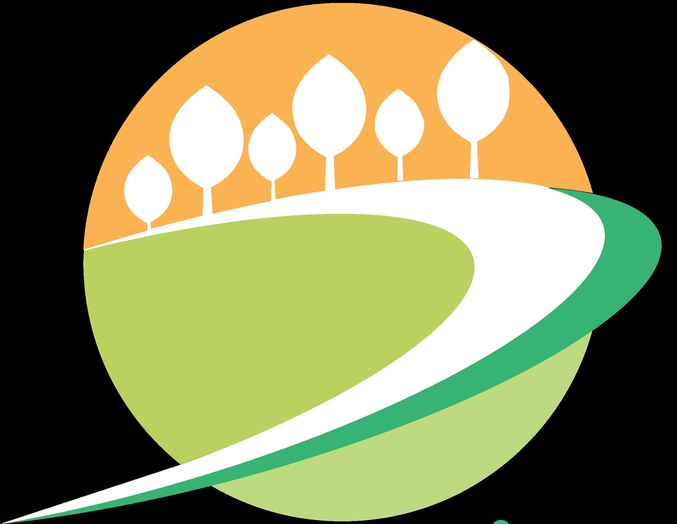Rooksdown Parish Council